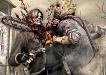 76bedd65ef841f621cf3983161bda4bd - Diez crímenes en la vida real que se originaron en videojuegos online