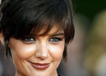 a407cca94f2ff5a45082d10c7c00bf58 - Katie Holmes pide perdón a Tom Cruise