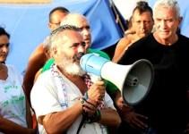 b3f3569809bbc5be32ba2280db0ce2dc - SAT el sindicato de Juan Manuel Sánchez Gordillo contraataca