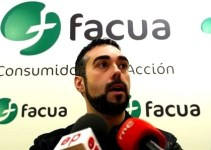 be683f81213d54867dac604e3f809505 - Facua acusa al Gobierno de querer ilegalizarla por sus campañas contra los recortes