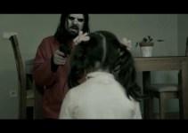 """0fb9667ae18c88b8d9dd387e783a2c5d - """"Zombie World"""" Un Mundo donde los Zombies son atacados por Humanos"""