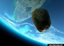 375c04843554e158d73ef3e58289413a - En pocos días un asteroide enorme pasará muy cerca de la Tierra