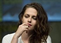 49dc99896729a7ce59856529bd07abee - Otro golpe duro para Kristen Stewart