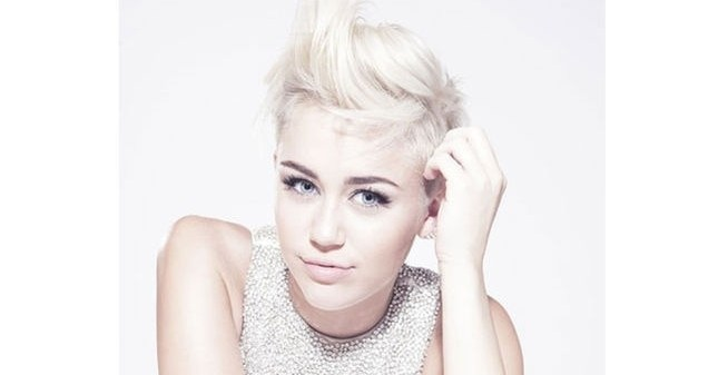 dd886e4f987341406a37615b626f6f3b - La nueva vida de Miley Cyrus