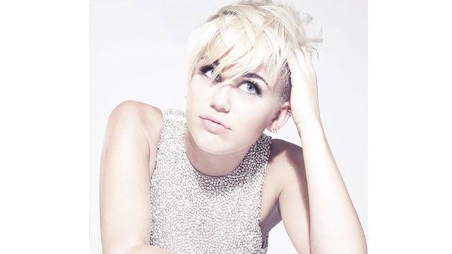 nueva vida Miley Cyrus TL5IMA20120908 0053 5 - La nueva vida de Miley Cyrus