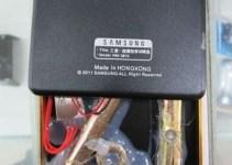 a2026f89d280329c069891e204646a61 - El interior de un disco duro de los chinos