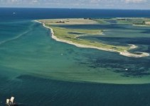 88d9a0cb55d81b8a3601ff79f8d5c68d - Nueva isla emergida de la nada deja atónitos a los científicos