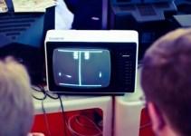 91154518c6f0cafa827116d9e4363014 - Atari se declara en bancarrota en Estados Unidos