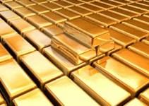 11d123796086c1d809e731bf566e453d - En el agua de mar hay 400 billones de euros en oro disueltos
