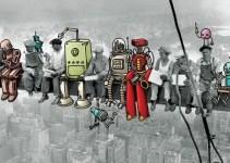 146385ea9784615c2816204dbf9d5cfa - ¿Cuáles serán los empleos tecnológicos del futuro?