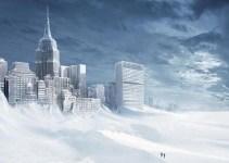 38c355ee16c197abf3351ba6f4f08cb1 - ¿Una nueva era glacial en 2014? Los científicos rusos dicen que sí