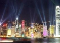 48d890cd826326e9a53289fa7114cca6 - Las 10 ciudades más ´raras´ del mundo