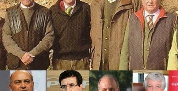4ffe4c55e2862ec13bd51ae5d98195aa - La CEOE de Arturo Fernández y Díaz Ferrán