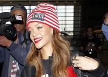 7fa76d838c5d0669d5303aecd98021bb - Rihanna consigue una orden de alejamiento contra un fan obsesivo