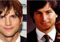 a28f2bb5ffa79ee030e1076395c03c79 - La dieta de Steve Jobs mandó a Ashton Kutcher al hospital