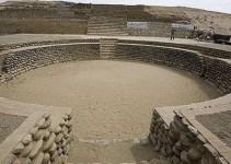 b8721006aed5a87823531c2deb560988 - Descubren un templo en Perú con mas de 5.000 años de antigüedad