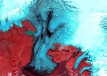 c6834ff6846b4e9fabf44cbbbe734bae - Impactantes fotos satelitales de la Tierra