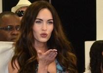 cd28e7de42daec61e1a7b5cd2b05356d - Megan Fox en Carnaval de Río de Janeiro
