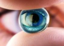 d1495fd50aec8a7f22f99ef1d7dfe1a1 - Estados Unidos aprueba el ojo biónico para devolver la visión en personas con retinosis pigmentaria