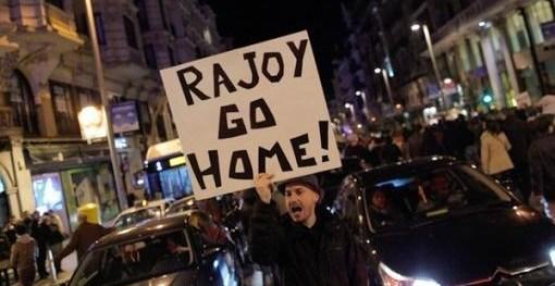 da899b4f6aecd3b25897ae28f89b2f5e - Márchese, Sr. Rajoy España por suerte no es de su propiedad