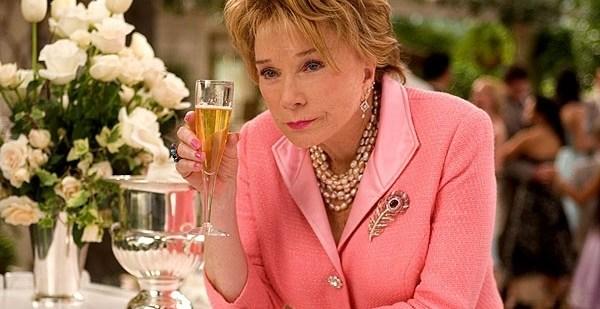 f225425ad4e97f603b376b8125383fae - ¿Quién es la peor madre de Hollywood?
