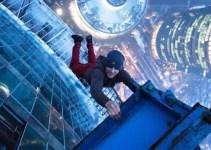 205bca721172719462a4e1ef692283f7 - Impresionantes fotos del Spiderman de la vida real