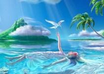38252c55502a1b07ebc1bd14c44c1fcb - Cinco cosas que seguro no sabes de los sueños, Según Sigmund Freud