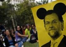 3cebee5fba2c4faded01d968852d12e5 - No nos tome el pelo con el déficit, señor Rajoy