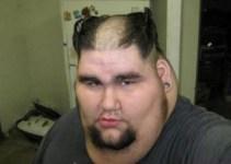3f0dc5075701d5d5db787404ede5fb5f - Alguno de los peores cortes de pelo de la historia