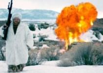 3f1c1a2935b7bab8b68e28ba7363be99 - #Vídeo Ruso contra muñecos de nieve