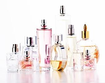 4d236371af0c7d343a2b8a431af50882 - Qué hacer para que un perfume dure todo el día