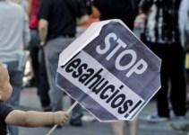 55b7a72ab2b13ebd155412a2cb343942 - #Video Desahucios en España: cuando la única salida es la muerte