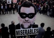 """59566291740092567baa93a22cb6f24a - Los neoliberales dicen ahora que un """"¡partido es una institución privada!"""""""