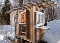 5e3baef55915ac584ac090054f87a140 - Se vende la casa más pequeña del mundo