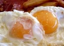 676091ebc71184b3b493c133a431b831 - ¿Cómo cocinar el huevo frito perfecto?