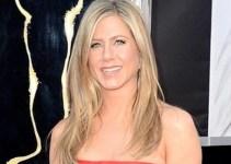 7bff11993bca818548dae98cf5110200 - Top 5: Los cabellos más envidiados de Hollywood