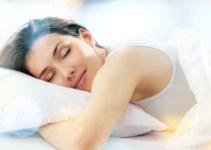 87d046a0612cebe970cfa2e25a2cf983 - Los beneficios de tomar una siesta