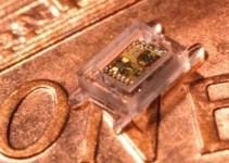 8972e86d8b8aa9ca49225ef0904974cc - #Video El ordenador más pequeño del mundo mide poco más que un milímetro cúbico