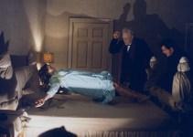 a062ebb561990dedd2eb2fcc3814dfb2 - La niña de El Exorcista estaba enferma, no poseída