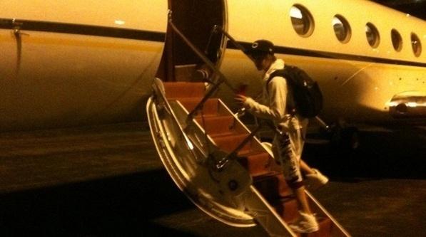 b13bf04dcbb3ea7c78d5db180bd38657 - Mally, el mono capuchino de Justin Bieber, es retenido en el aeropuerto de Múnich