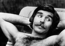 """c951deae61c25f201fedf7ac5995ceb1 - Fallece Harry Reems, actor de """"Garganta profunda"""", a los 65 años"""