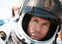 cd67fd253d8fb0389230474154104290 - Nuevo objetivo de Félix Baumgartner: ir a la Luna