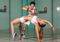 d888bb3ac0932627f0b18f6b52f06d68 - El método Tabata: un entrenamiento que te pone como un toro con sólo 4 minutos