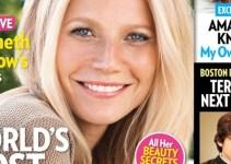 03fb30e34782bdae6b554b8ac2d788f6 - Gwyneth Paltrow es la mujer más bella del mundo para la revista People
