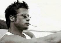 2f7a4b9c9b76421a48ad9f9fad94c732 - Siete famosos que dejaron de fumar: ¿cómo lo hicieron?