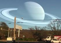 32fe68500a2d188d0d970d3ce434af07 - #Video ¿Qué pasaría si otros planetas fueran tan cercanos a la Tierra como la Luna?