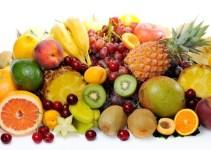 34778811f4fa2f021d9de101106aa26f - ¡Desintoxicantes! 5 alimentos que limpian tu organismo