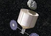 3e25ebfd523e4dc356e8bdd52d6f21f9 - La NASA quiere capturar un asteroide y traerlo a la Tierra