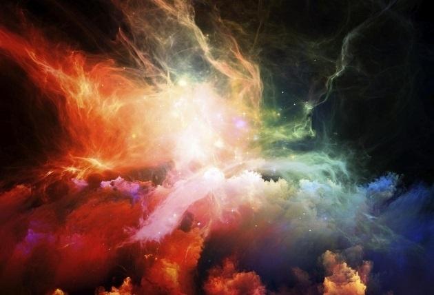 43de1f82a09dcb76d466593ea2fd7266 - Diferentes Teorías del origen del Universo