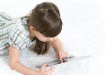 47e1895bb06da36e6093f972f2188346 - Médico británico trata la adicción al iPad de una niña de 4 años